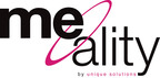 Me-Ality™ to Partner with Dress for Success Worldwide in Inaugural
