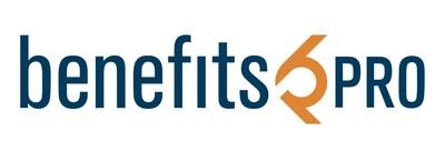 BenefitsPRO (https://www.benefitspro.com)