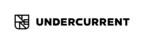 Undercurrent logo.