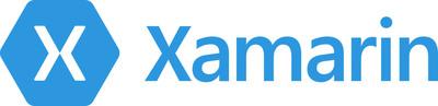 Xamarin.  (PRNewsFoto/Xamarin)