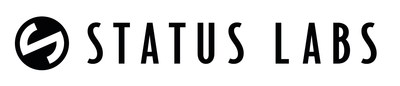 Status Labs Announces New Board Advisor, Chris Deri, who will lend two decades of expertise to the rapidly-growing digital reputation management firm.