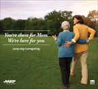 AARP National Poll Highlights Personal Challenges of Caregivers in the United States