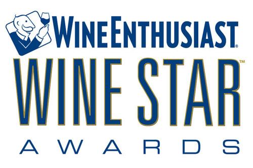 Wine Enthusiast's 2010 Wine Star Awards Winners Announced