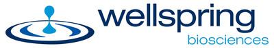 Wellspring Biosciences LLC. (PRNewsFoto/Wellspring Biosciences LLC)