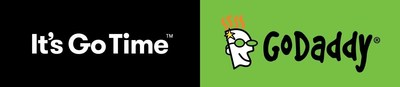 .@GoDaddy turns to @JiveSoftware's Jive-n interactive intranet to boost agility and innovation!