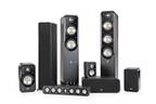 Polk Audio Announces Real American Hi-Fi Signature Series Loudspeakers