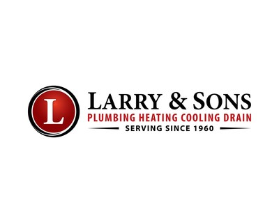 Larry and Sons is available to provide comprehensive drain inspections and cleaning