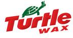Turtle Wax logo. (PRNewsFoto/Turtle Wax)