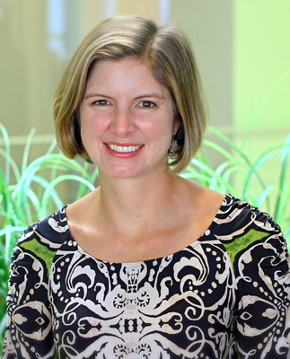 Kristen Holt, GreenPath Financial Wellness president and CEO. Kristen started in her new role at GreenPath, on April 11, 2016.