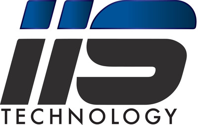 IIS corporate logo.  (PRNewsFoto/International Integrated Solutions, Ltd.)