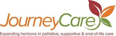 JourneyCare Logo