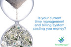TimesManager Legal can increase your lawfirm's profit by 33%.