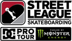 Chevrolet Partners With Street League DC Pro Tour Fueled by Monster Energy for the 2012 Season