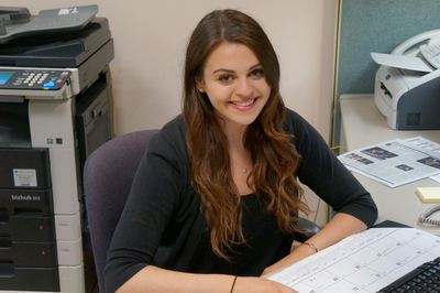 UAlbany Senior Creates Summer Initiative to Develop Next Generation of Business Professionals