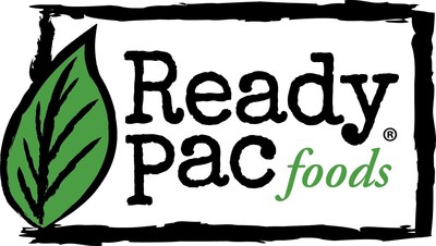 Ready_Pac_Logo