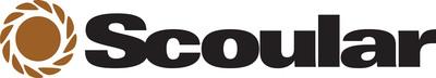 The Scoular Company (PRNewsFoto/The Scoular Company)
