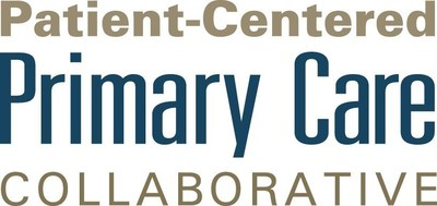 The Patient-Centered Primary Care Collaborative (PCPCC) is a not-for-profit membership organization dedicated to advancing an effective and efficient health system built on a strong foundation of primary care and the patient-centered medical home.