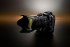 Nikon Unveils High-performance D810 DSLR to Capture Stunning Video