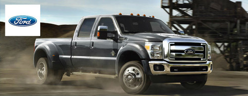2015 ford f 250 tops charts with new towing and hauling figures. Black Bedroom Furniture Sets. Home Design Ideas