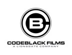 CODEBLACK FILMS ENTERS MULTI-PICTURE FIRST LOOK AGREEMENT WITH DATARI TURNER
