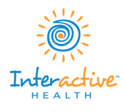 """""""Healthiest Companies in America"""" Announced; Top-Rated Companies Receive Award for Improving Employee Health"""