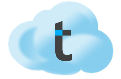 http://www.teaminformatics.com/teamcloud/.  (PRNewsFoto/TEAM Informatics, Inc.)