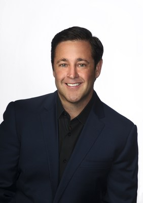 Sean Stapleton named Vice President of Sales and Marketing at VinSolutions