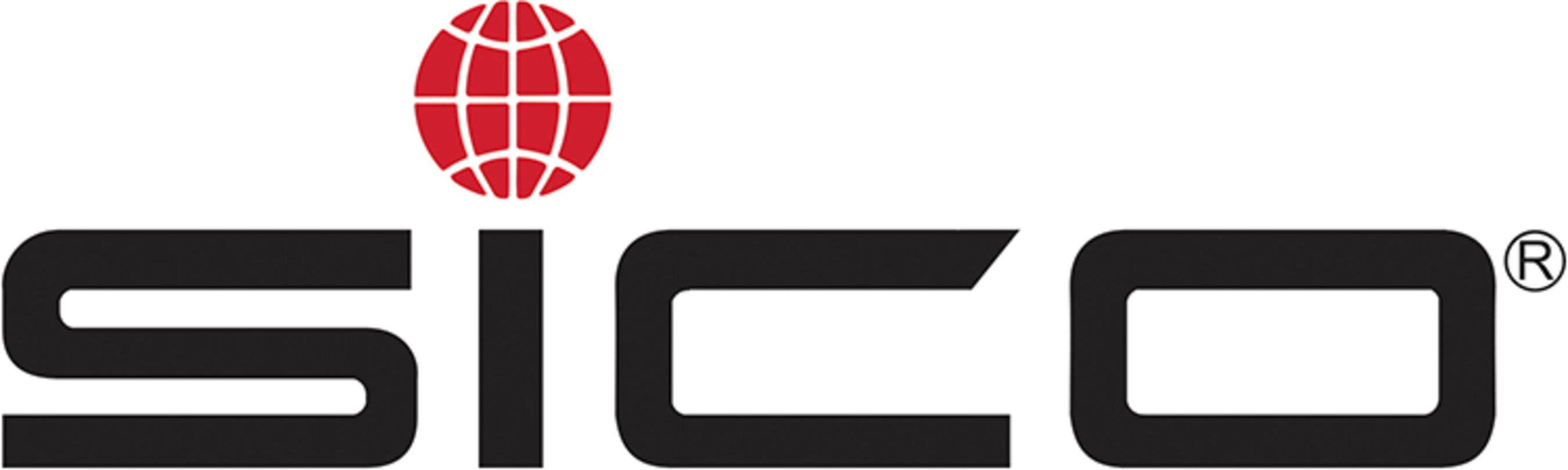 SICO Incorporated