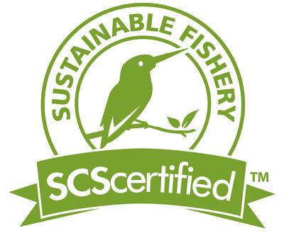 SCS Awards Marine Stewardship Council Certification to Australian Macquarie Island Toothfish Fishery
