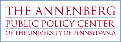 2008 National Annenberg Election Survey Telephone Data Now Available on the Annenberg Public Policy Center Web Site