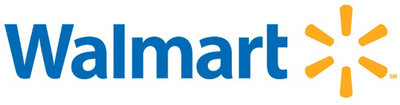 Wal-Mart Stores, Inc. (NYSE: WMT) serves customers and members more than 200 million times per week at over 9,000 retail units under 69 different banners in 28 countries. With fiscal year 2011 sales of $419 billion, Walmart employs more than two million associates worldwide. Walmart continues to be a leader in sustainability, corporate philanthropy and employment opportunity. Additional information about Walmart can be found by visiting http://www.walmartstores.com.  (PRNewsFoto/Wal-Mart Stores, Inc.)