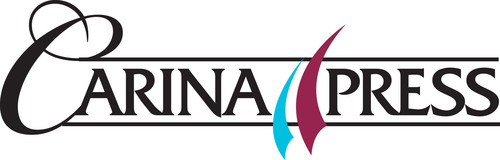 Carina Press Digital-First Publishing House Launches
