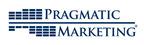 Pragmatic Marketing Logo.