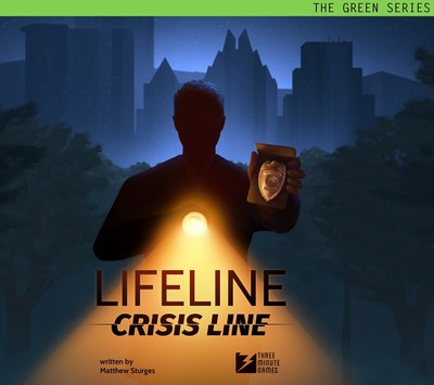 Lifeline: Crisis Line Feature