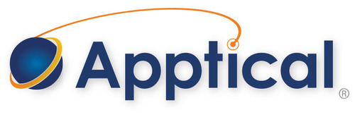 Apptical Corp. helps Life Insurance companies sell more insurance!. (PRNewsFoto/Apptical Corp.) (PRNewsFoto/APPTICAL CORP.)