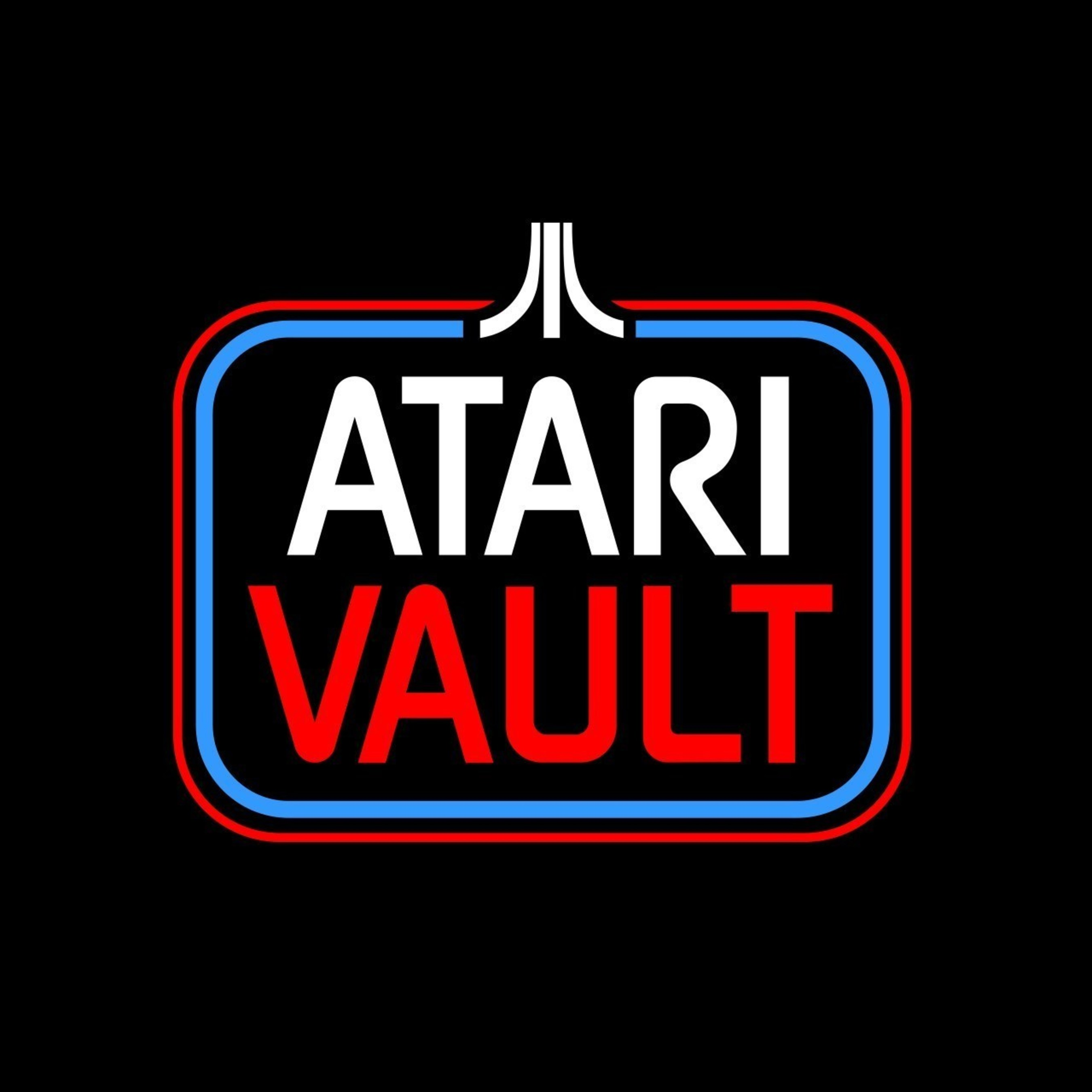 Atari' Brings the Golden Age of Gaming to PAX South, Unveils Atari' Vault