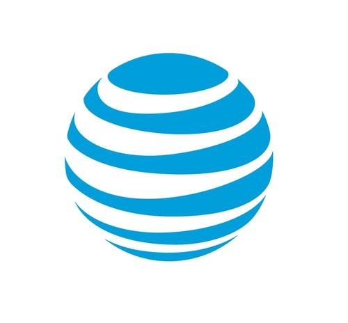 AT&T Inc. logo. (PRNewsFoto/AT&T Inc.) (PRNewsFoto/)