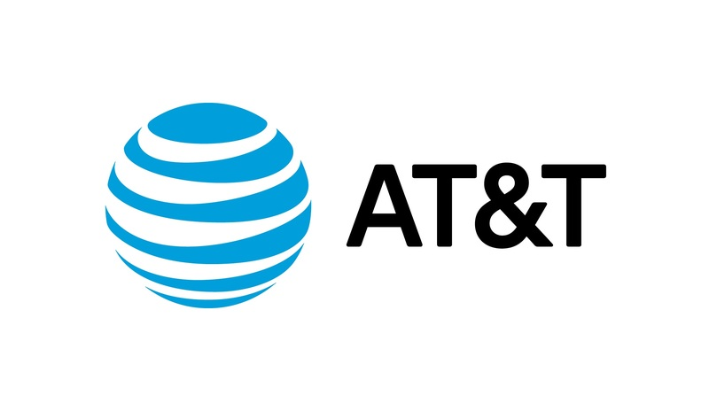 AT&T is First to Enable 5G Roaming for U.S. Customers in Japan
