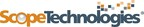 ScopeTechnologies Logo