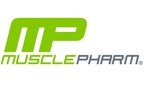 MusclePharm Announces Hiring Of New Chief Financial Officer