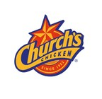 Church's Chicken (R) celebrates Mother's Day with multiple generations of mothers and children working within the Church's (R) system.