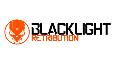 Blacklight: Retribution now available on Steam!     (PRNewsFoto/Perfect World Entertainment)
