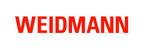 WEIDMANN company logo www.weidmann-electrical.com.  (PRNewsFoto/WEIDMANN)