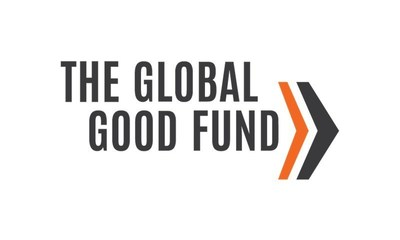 The Global Good Fund Logo