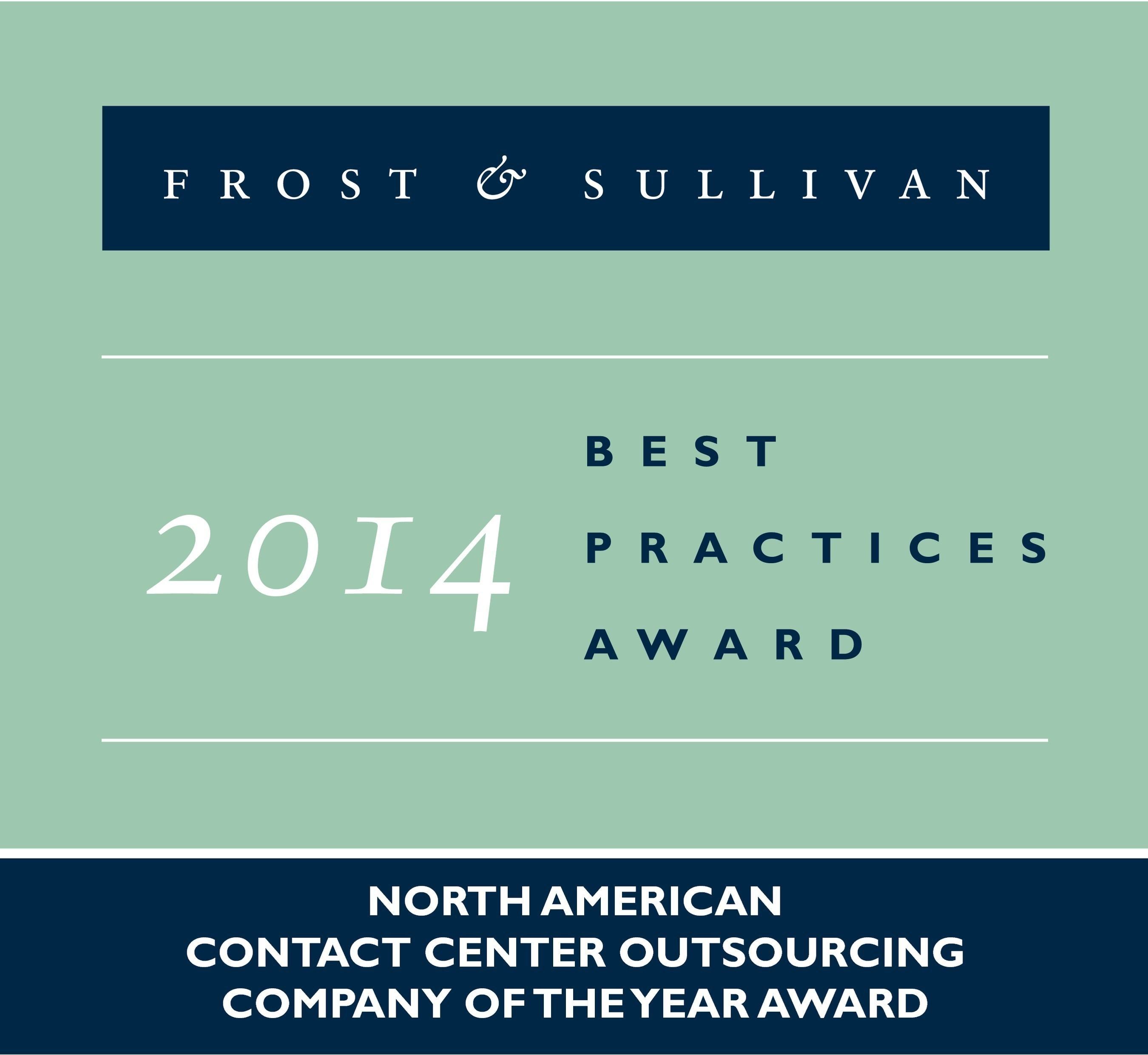Teleperformance Recognized for its Innovation, Global Best Practices and Excellent Financial