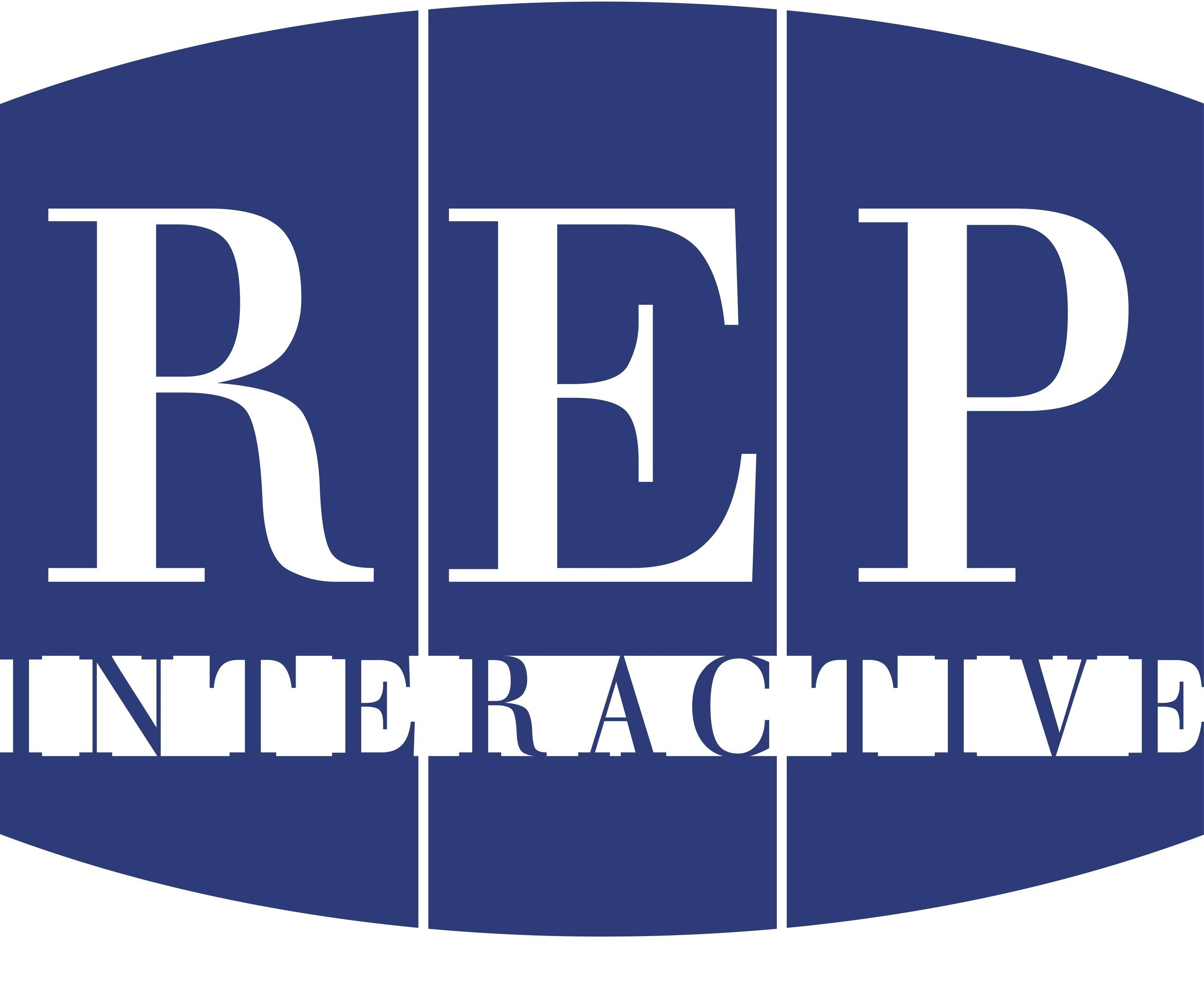 REP Interactive: From a homework assignment to one of the fastest growing companies in the world
