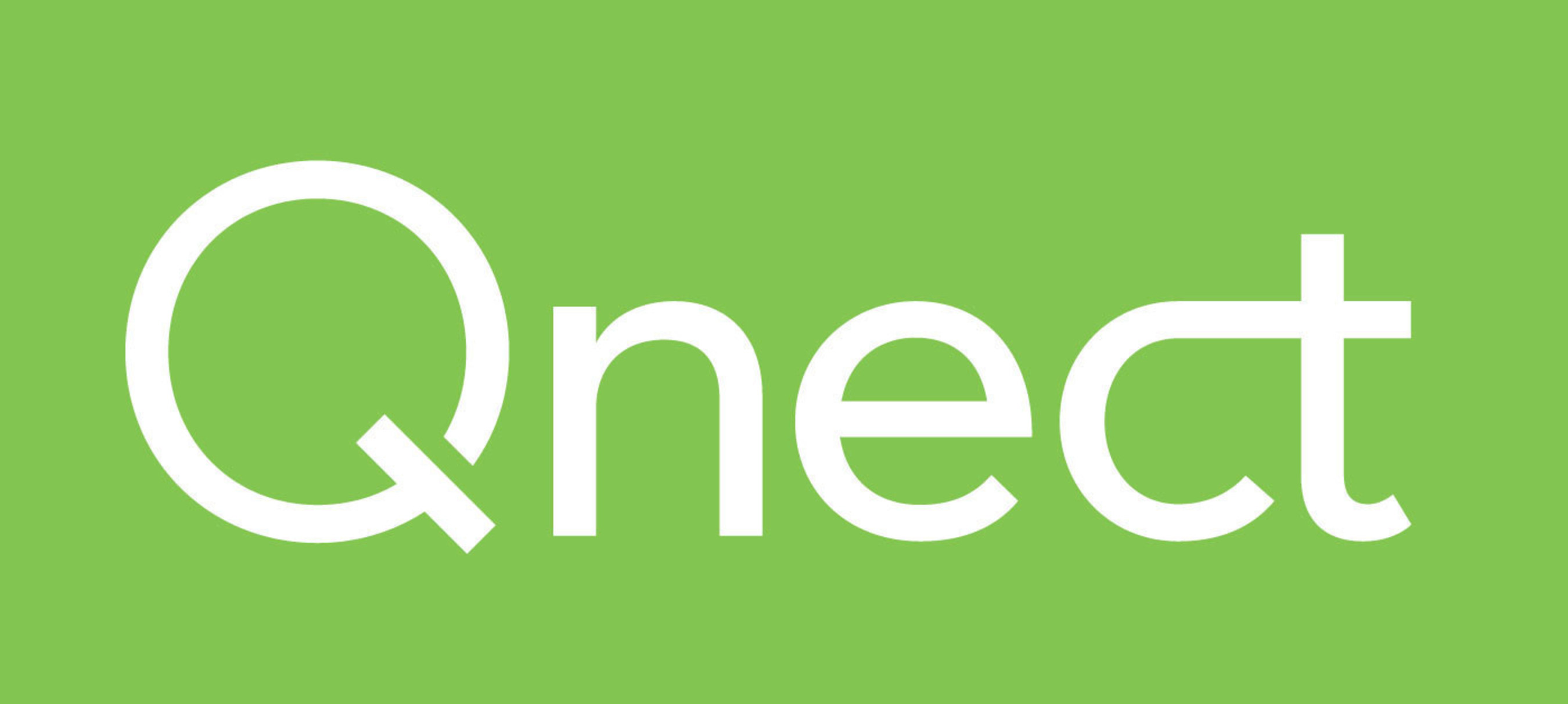 Qnect LLC joins forces with Leading Steel Fabricator, Walters Group, as a Strategic Equity Partner