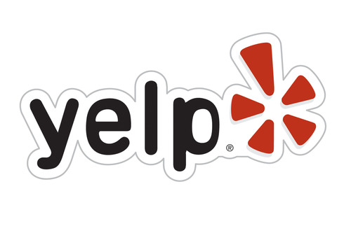 Yelp Rolls Out Consumer Alerts to Educate and Inform Consumers