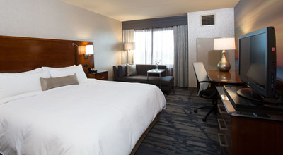 Rochester Airport Marriott is offering a special Canadian Resident Rate, giving visitors from up North 20 percent off of newly renovated guest rooms now through Jan. 12, 2016. For information, visit www.marriott.com/ROCAP or call 1-585-225-6880.