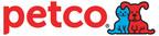 Petco Launches New Brand Campaign: